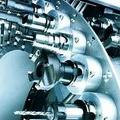 英格尔汽车零部件环境可靠性检测