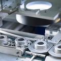 汽车涂层和镀层测试-汽车产品测试解决方案