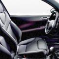 英格尔汽车内饰件环境可靠性检测