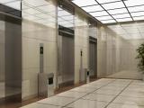 电梯物联网与信息技术