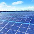 新能源产品相关检测认证