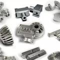 金属材料制品检测