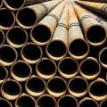 钢结构原材料检测