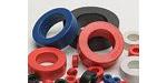 高分子材料检测――电线电缆,塑料,树脂检测
