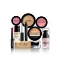 化妆品多项目检测