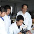圣问技术上海计量员资格证内校员培训