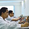 电力直流电源系统用测试设备