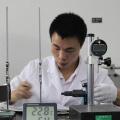 上海仪器检测计量校准第三方机构CNAS
