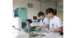 实验生物样品:动物,植物,微生物等