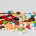 锐德检测药品含量检测