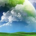 环境空气质量检测