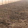 建筑用地土壤环境质量检测