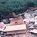 危险废物鉴别机构名单-危废检测项目及标准有哪些