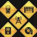 噪声、职业卫生环境检测