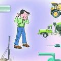 环境噪声谱尼检测