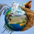 油气回收-环境保护检测