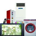 家用电器出口到德国需要做GS认证