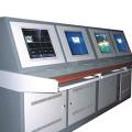 电子电器及通讯产品检测