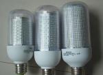 贝德检测+LED灯+EMC+LVD+CE检测
