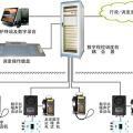 上海索程检测技术有限公司ROHS检测