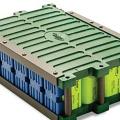 电源产品测试与认证-电子电气产品解决方案