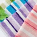 威凯检测_纺织品_服装纤维成分定性分析