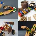 玩具及儿童产品机械和物理性能检测项目费用及方法