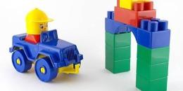 CVC威凯玩具EN71测试