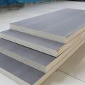 上海标检产品检测有限公司测试建筑材料防火性能测试GB8624