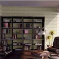 博远检测(BYT)室内装饰材料中甲醛含量的检测