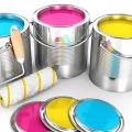 溶剂型外墙涂料中苯、甲苯、乙苯、二甲苯、乙二醇醚及醚酯的测试