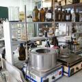 谱尼测试加油站,储油库油气回收项目检测