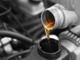 汽车润滑油常规检测