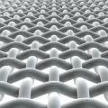 石油化工化学纤维谱尼检测